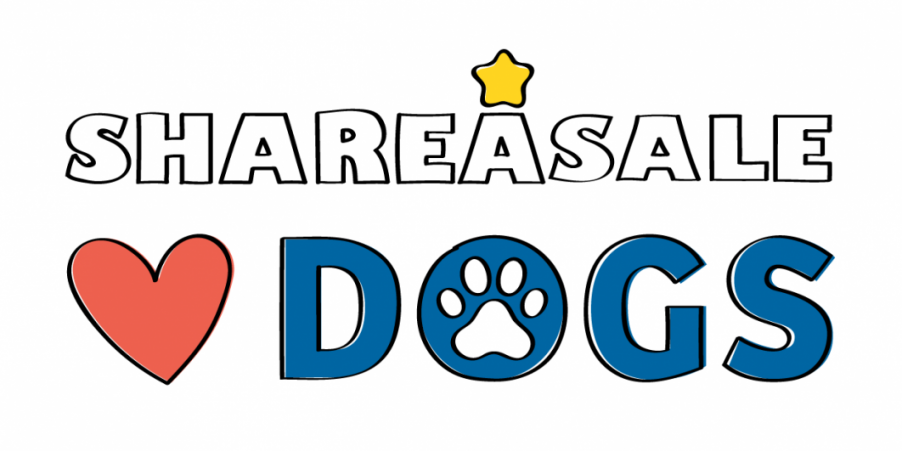 #NationalDogDay - ShareASale Blog
