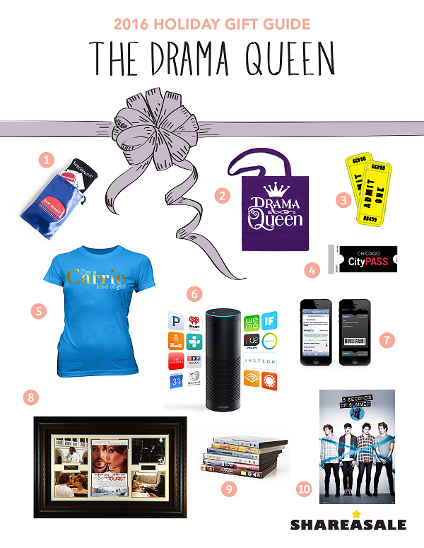 Gift-Guide-For-The-Drama-Queen