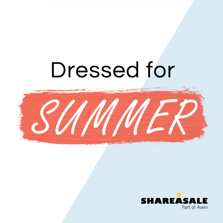 Summer Fashion Precap