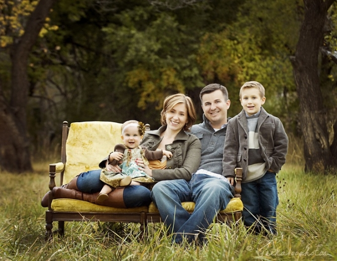 125 Family And Sibling Photos To Get Posing Ideas Inspiration