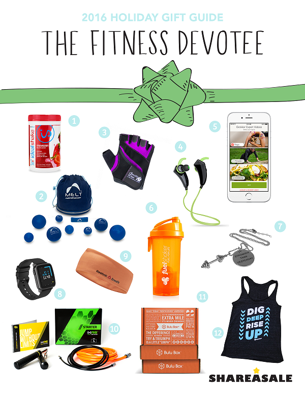 Gift-Guide-For-The-Fitness-Devotee