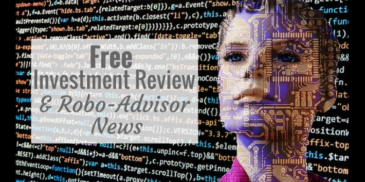 October 2017 Robo-Advisor News + Betterment Has Free Offers - Robo-Advisor Pros