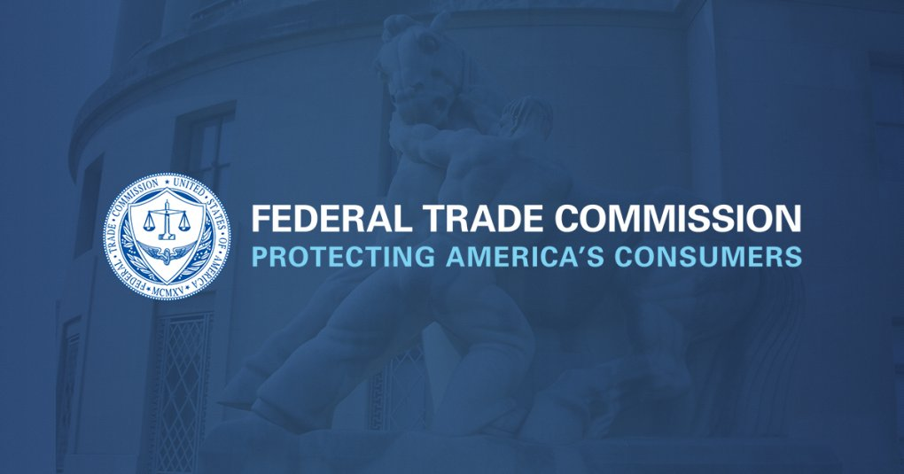 The FTC's Endorsement Guides: What People Are Asking