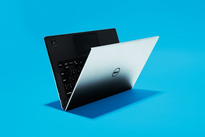 The New Dell XPS 13 Reviewed