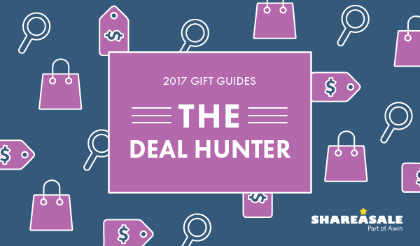 Deal-Hunter