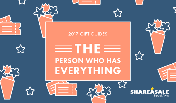 Person-Who-Has-Everything
