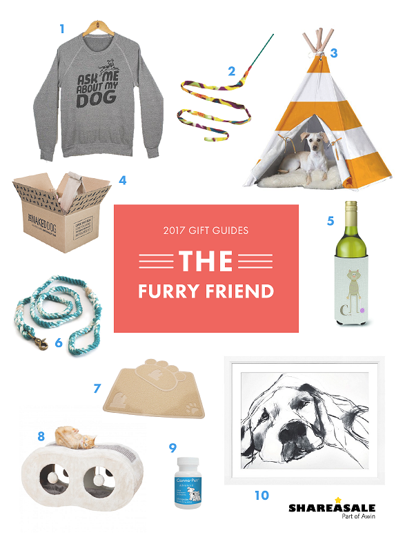 The-Furry-Friend-Gift-Guide