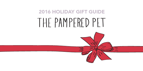 Pampered-Pet