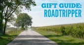 #GiftGuides for Affiliate Marketers - The Road Tripper