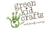 Green-Kid-Crafts