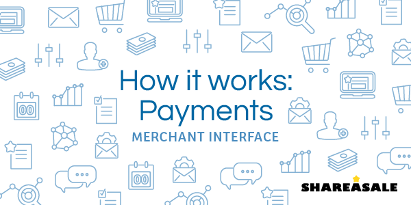How Do Payments Work?
