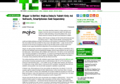 Bigger Is Better: Mojiva Debuts Tablet-Only Ad Network, Smartphones Sold Separately | TechCrunch