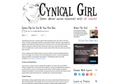 Careers That Let You Be Your Own Boss | The Cynical Girl