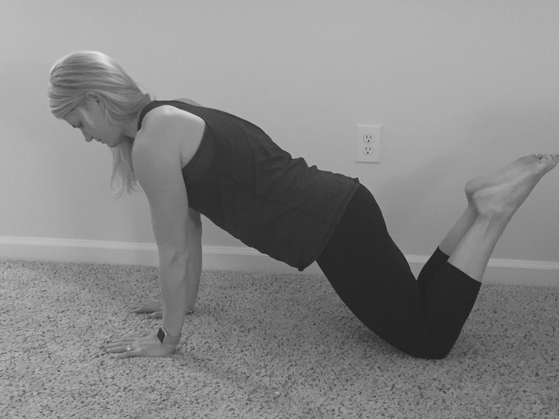 img3285 214088 o Strong Stride Pushup Workout