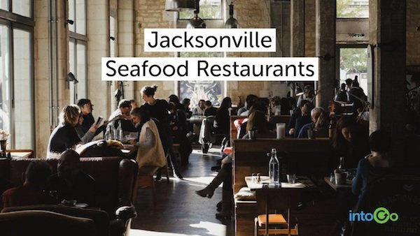 jacksonvilleseafoodrestaurants_244081_f.jpg