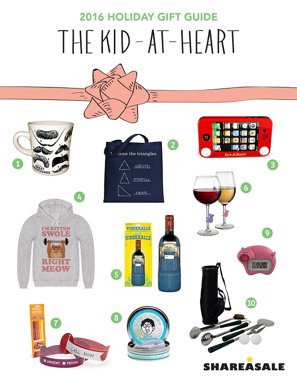 Gift-Guide-For-The-Kid-At-Heart