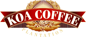 Koa Coffee - Join Today!