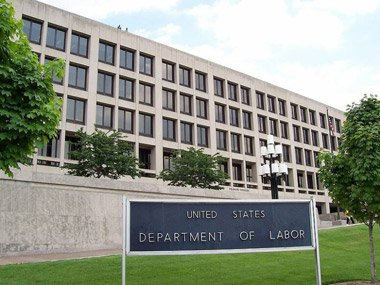 DOL Wins Fiduciary Rule Case in Texas
