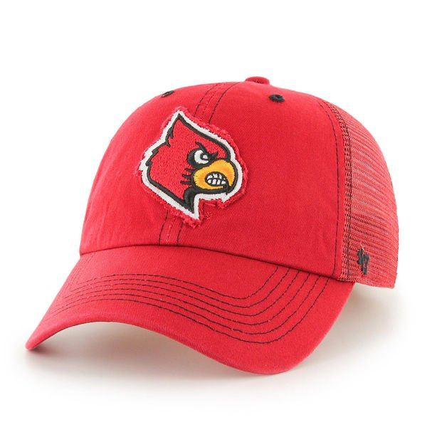 Louisville Cardinals Shop: ID #37985 – 12% Commission