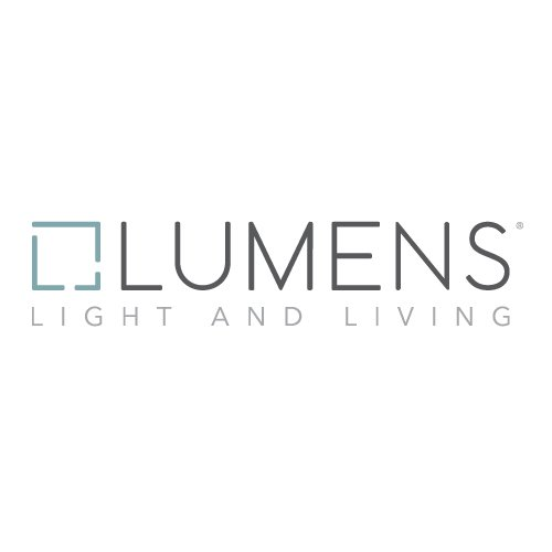 Save 15% on all products by Access Lighting. Free shipping. Sale runs 8/15-9/5.