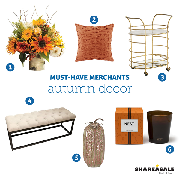 Must-Have-Merchants-Autumn-Decor