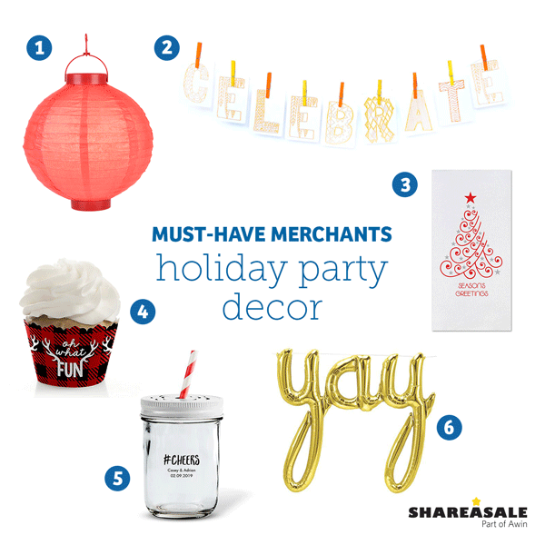 Must-Have-Merchants-Holiday-Party-Decor