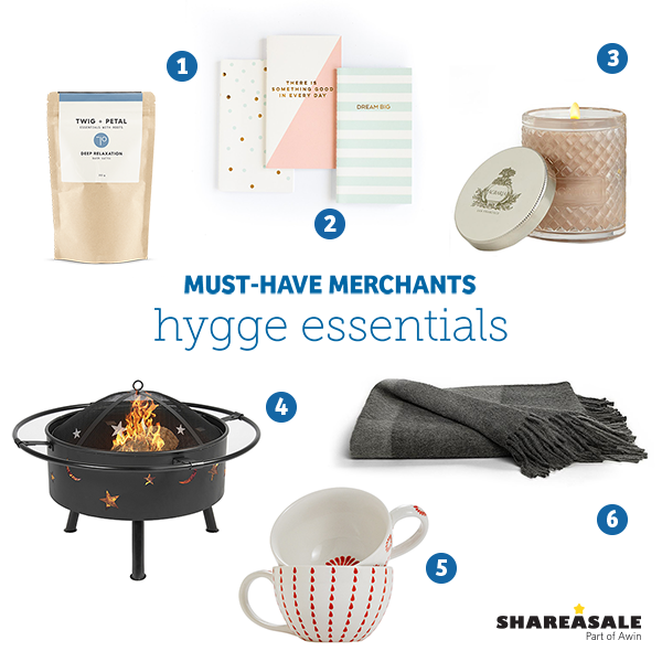 Must-Have-Merchants-Hygge-Essentials