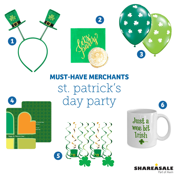 Must-Have-Merchants-St.- Patrick's-Day