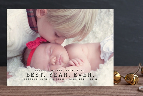 Imagenes De Christmas Card Sayings Baby