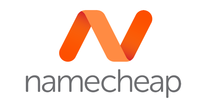 Namecheap's Biggest Sale! Save up to 98% on Hosting, Domains, SSL