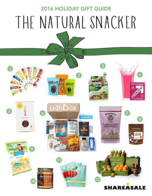 Gift_Guide-For-The-Natural-Snacker