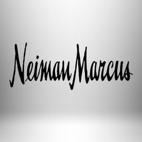 Case Study: Neiman Marcus + Coherent Path