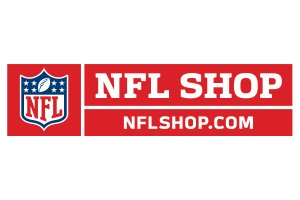 Save 40-60% on select NFL team logo fleece and hoodies at NFLShop.com