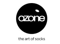 Take 15% Off All Socks PLUS Free Shipping On Orders Over $20 at OzoneSocks.com. No code needed, Offer Valid 8/17 - 8/20.