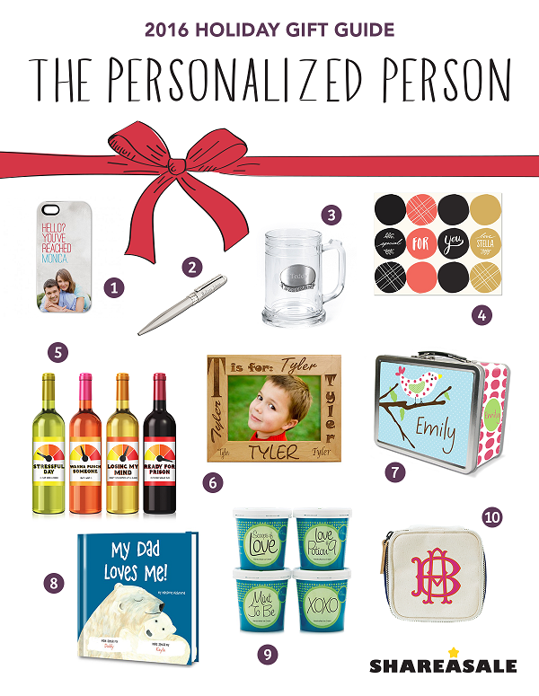 Gift-Guide-For-The-Personalized-Person