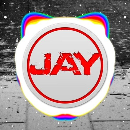 Drop the Mic Productions - Project Jay