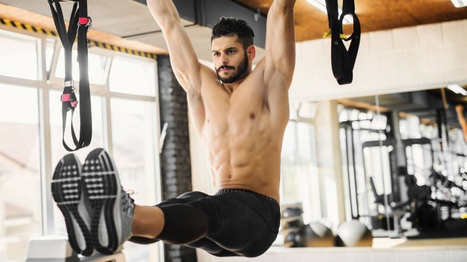 What AreThe Best Abs Workouts?
