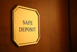 Things Affiliates Want - Auto-Deposit explained…. - ShareASale Blog