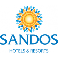 Up to 50% Discount, Black Friday Advance Offer Sandos Hotels, Mexico and Spain