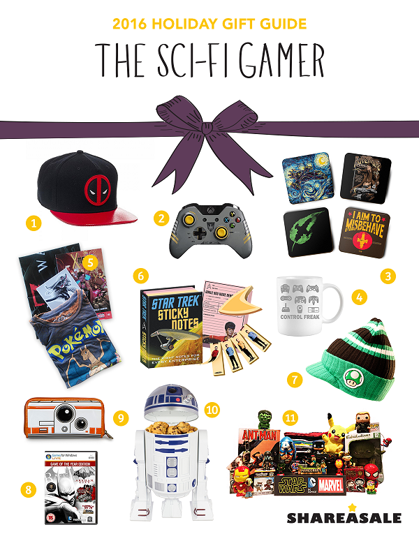 Gift-Guide-For-The-Scfi-Fi-Gamer