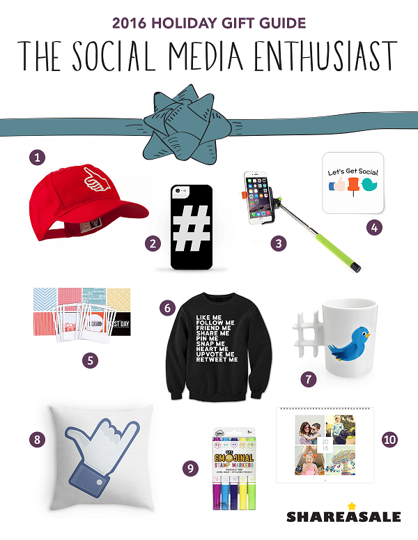 Gift-Guide-For-The-Social-Media-Enthusiast