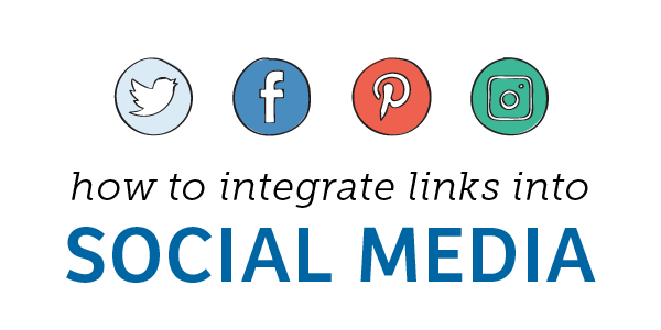 best social links