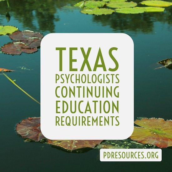 texaspsychologistscontinuingeducationrequirements_217465_f.jpg