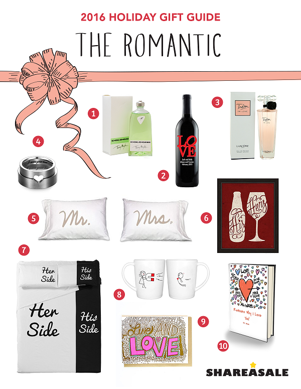 Gift-Guides-For-The-Romantic