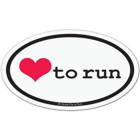 trltrcm2 210913 o CHRISTMAS GIFT GUIDE FOR THE RUNNERS ON YOUR SHOPPING LIST