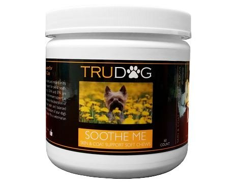 TruDog Dog Supplies
