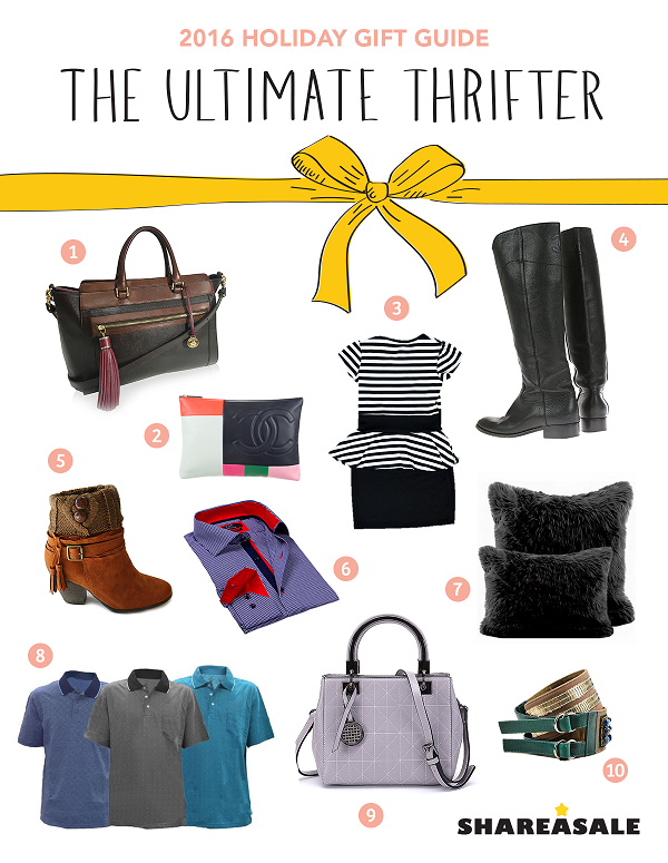 Gift-Guide-For-The-Ultimate-Thrifter