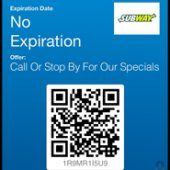 Valpak sees 20,000 coupons added since Passbook integration - Applications - Mobile Commerce Daily
