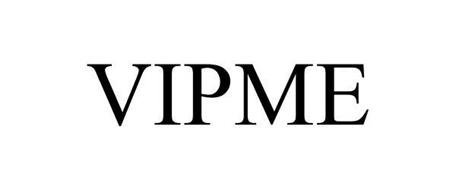 Holiday shopping made easy at VIPme.com