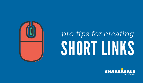 Pro Tips for Creating Short Links